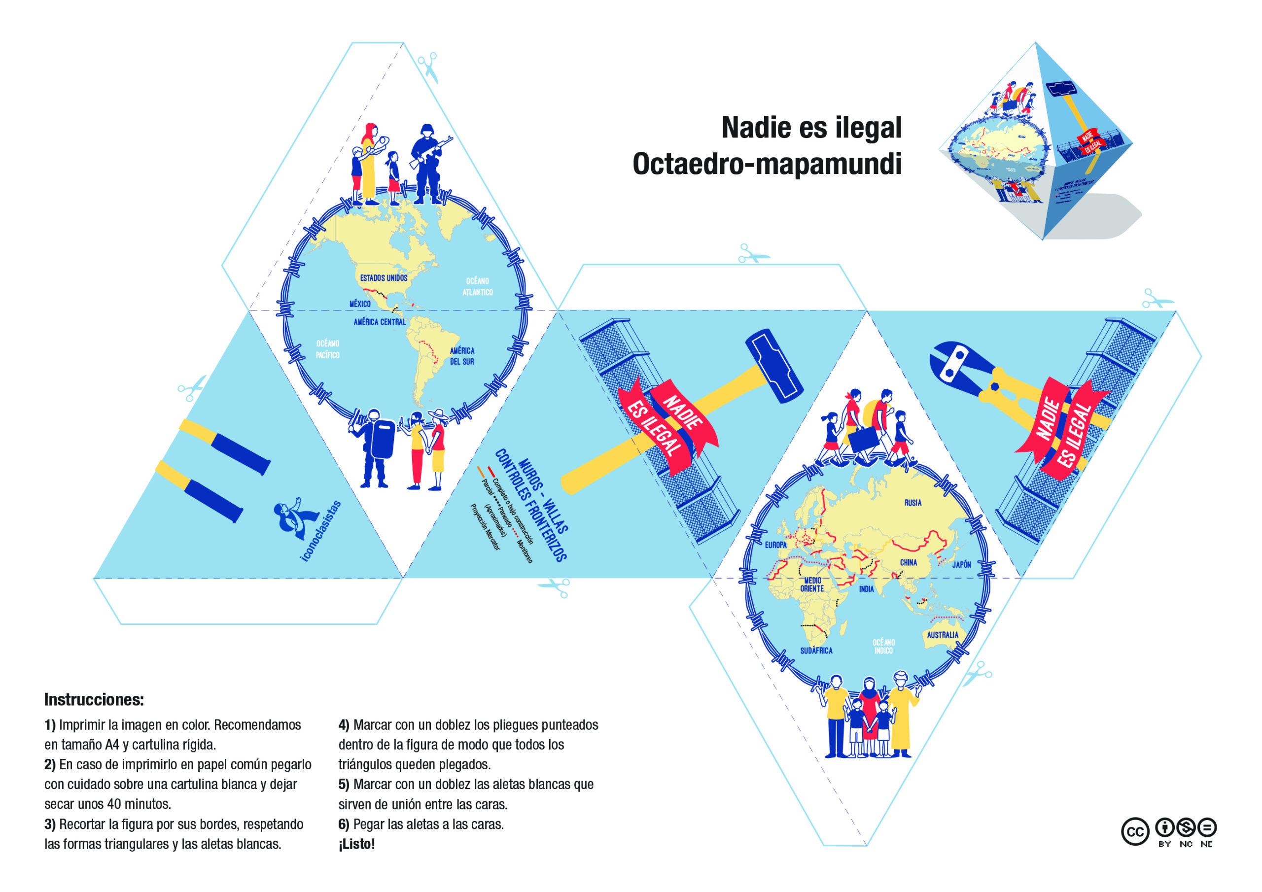 001_octaedro
